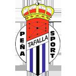 Peña Sport logo