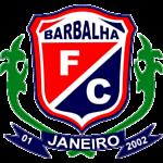 Barbalha logo