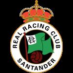 Santander II