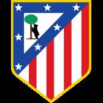 A Madrid II logo