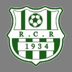 Relizane logo