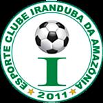 Iranduba logo