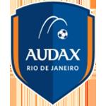 Audax Rio logo