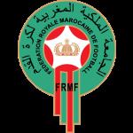 Morocco Under 23 logo