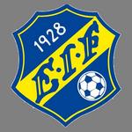Eskilsminne IF logo