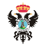 Talavera logo
