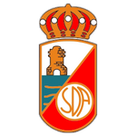 Alcalá logo