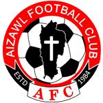 Aizawl logo