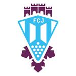 FC Jumilla logo