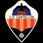 Castellón logo