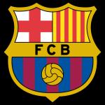 Barcelona II logo