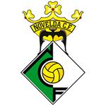 Novelda logo