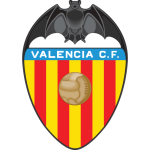 Valencia II logo