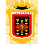 Lanzarote logo