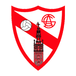 Sevilla II
