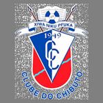 Chibuto logo