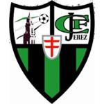Jerez logo