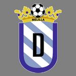 Melilla logo