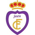 Jaén logo