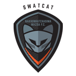 Ratchasima logo
