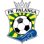 Palanga logo