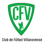 Villanovense logo