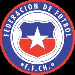 Chile Sub21 logo