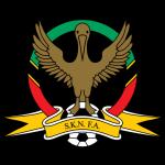St. Kitts logo