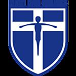 Atlético Mogi logo
