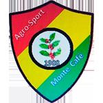 Agrosport logo