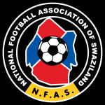 Eswatini logo