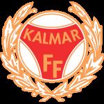 Kalmar FF logo