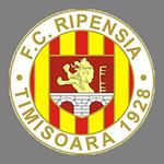 Ripensia logo