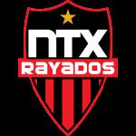 NTX Rayados logo
