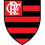 CR Flamengo Under 20 logo