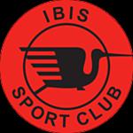 Íbis logo
