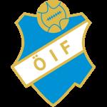 Öster logo