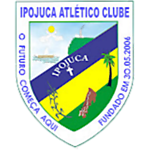 Ipojuca logo