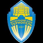 Ternopil' logo