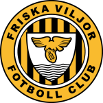 Friska Viljo