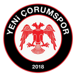 Çorum Belediye Spor Kulübü logo
