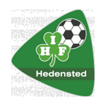 Hedensted logo