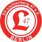 Lichtenberg logo