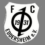 Eddersheim logo