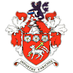 Liversedge logo
