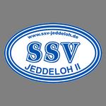 Jeddeloh logo