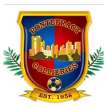 Pontefract logo