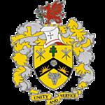 Silsden logo