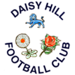 Daisy Hill logo