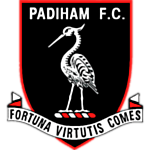 Padiham logo